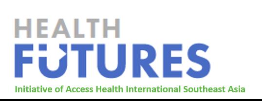 Health Futures Singapore